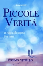 Piccole verità by Cosimo Vitiello
