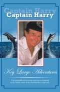 Key Largo Adventures c50a9479-afb7-43ad-8810-23c9db48f65c
