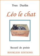 Léo le chat by Yves Durlin