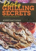 Hot and Hip Grilling Secrets f5cfaeca-a308-4ff8-9de4-deeb5e6bf2f5