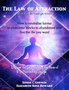 The Law of Attraction: What They Don't Want You to know: How to overcome blocks to abundance and…