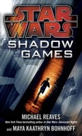 Star Wars: Shadow Games 62c3574f-be3f-43e1-ae53-99784bfa3ac4