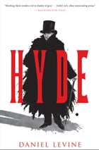 Hyde Cover Image