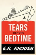 Tears Before Bedtime 21418193-4165-4aba-a204-7448ddfe1f02