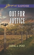 Out for Justice 57494bb1-ec5d-42cb-b633-c6dcd1e994e3