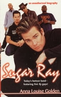 Sugar Ray 5999c601-1eb3-4f13-bb3d-4cc0bfe05531