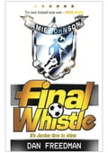 Jamie Johnson 6: Final Whistle e5d472a7-dc7a-4b1a-a871-25ba3196d87d