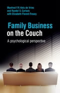 Family Business on the Couch 55cec51a-6ebd-4cef-b6fc-853a3d6a777f