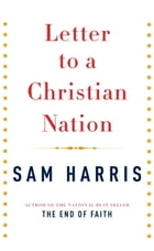 Letter to a Christian Nation Cover Image