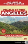 Trails of the Angeles Cover Image
