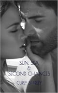 Sun, Sea & Second Chances 56d065ae-85f0-4937-ac04-6d286eea0f0e