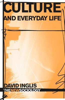 Book Culture and Everyday Life by Inglis, David Rittenhouse