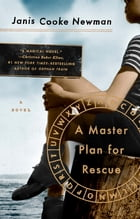 A Master Plan for Rescue Cover Image