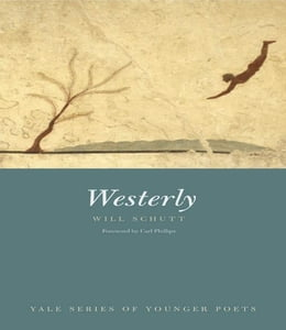 Book Westerly by Schutt, Will