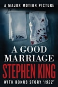 A Good Marriage 5ece24e9-d9b0-4b94-b334-f36c2424d872
