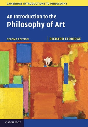 An Introduction to the Philosophy of Art