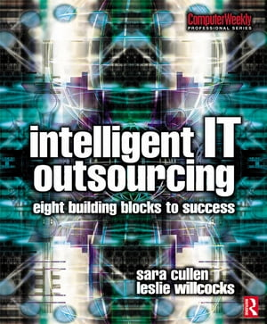 Intelligent IT Outsourcing