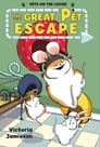 The Great Pet Escape Cover Image