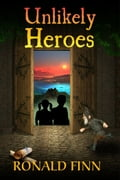 Unlikely Heroes e71826f7-8043-4954-95a7-8b76504db0b3