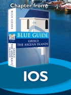 Ios - Blue Guide Chapter by Nigel McGilchrist
