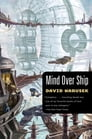 Mind Over Ship Cover Image