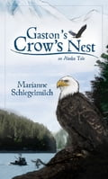 Gaston's Crow's Nest (Adult Mental Health) photo