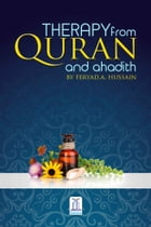 Therapy From Quran & Ahadith by Darussalam Publishers