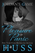 The Pleasure of Panic bc4c52f3-5fb5-4b44-a5bc-2abb1211306b