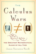 The Calculus Wars 5b2a4b30-d21d-4c0c-9a7e-a90473a88739