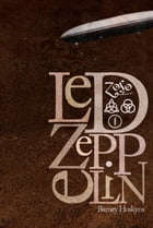 Led Zeppelin IV by Barney Hoskyns