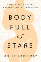Body Full of Stars Cover Image