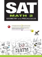 SAT Math 2 2017 by Andy Gaus