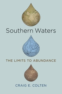 Southern Waters: The Limits to Abundance