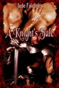 A Knight's Tale 0003433f-97b7-43c4-b563-74bed04393bc