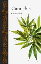 Cannabis Cover Image