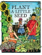 Plant a Little Seed Cover Image