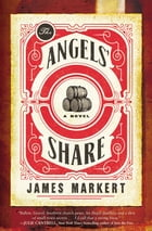 The Angels' Share Cover Image