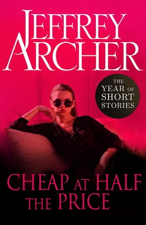 Cheap at Half the Price The Year of Short Stories