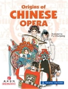 Origins of Chinese Opera by Lim SK