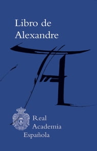 Libro de Alexandre (Epub 3 Fixed)