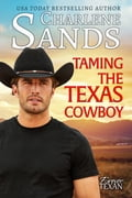 Taming the Texas Cowboy 8bfd7558-b2e5-4c83-9324-d7be3dfe8878