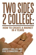 Two Sides 2 College: