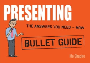 Presenting: Bullet Guides