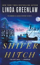 Shiver Hitch Cover Image