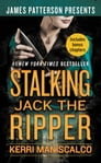 Stalking Jack the Ripper Cover Image
