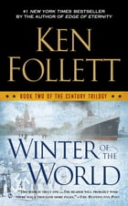 Winter of the World Cover Image