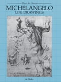 Michelangelo Life Drawings 965694fa-a343-4189-9f31-aa917622d92a