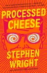 Processed Cheese Cover Image