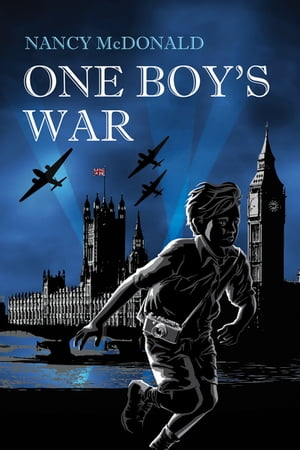 One Boy's War
