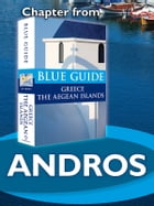 Andros - Blue Guide Chapter by Nigel McGilchrist